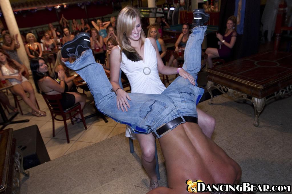 dancing-bear-discount